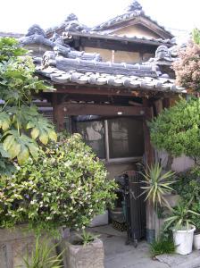 姫路・竃山、2007.3.23